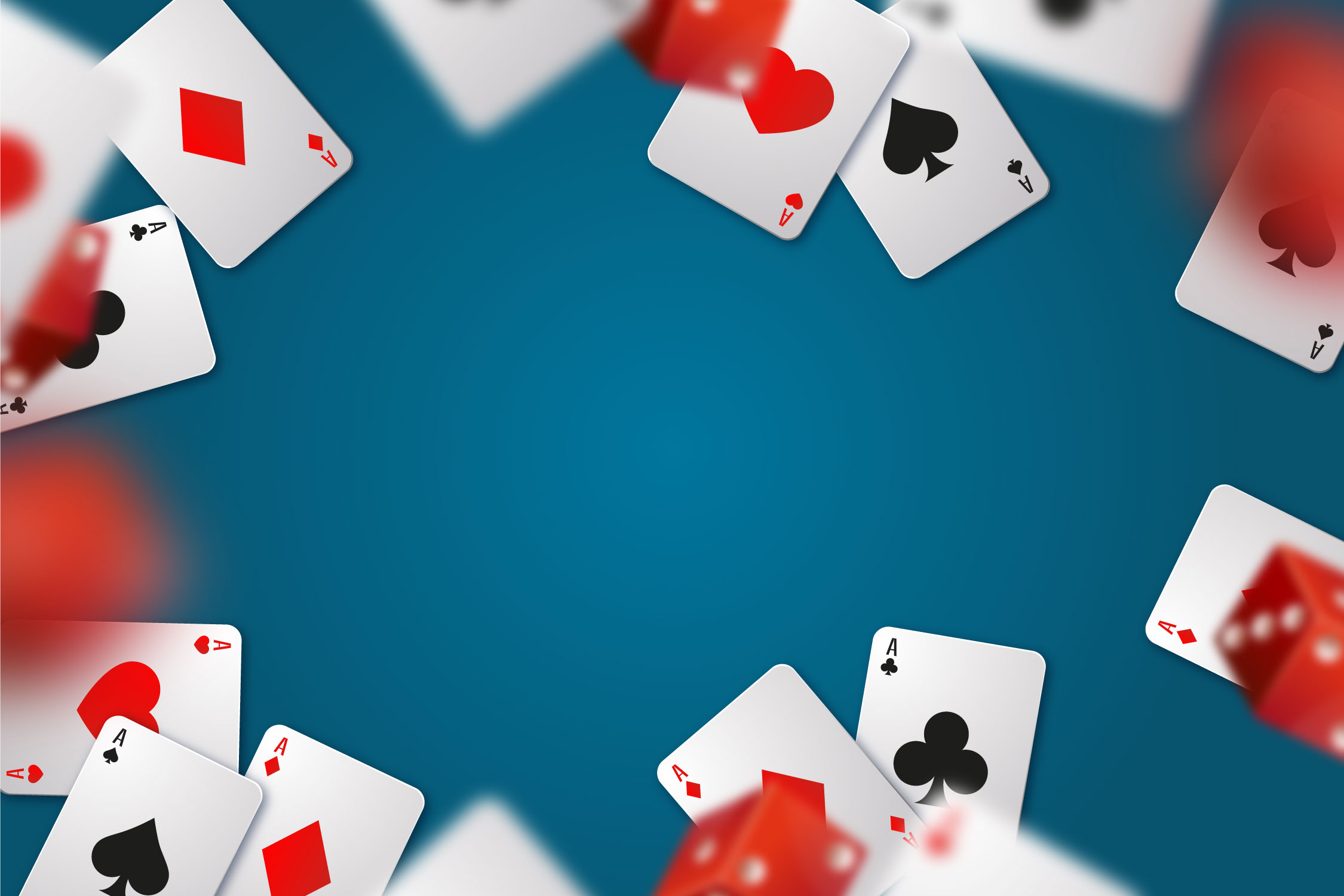 Online Casino Marketing Agency